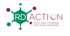 RD-ACTION e DG Sante Workshop